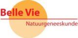 Natuurgeneeskunde Bellevie